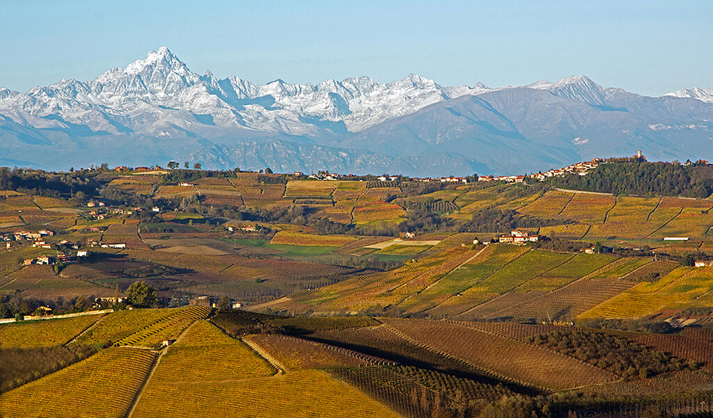 langhe real estate law advice